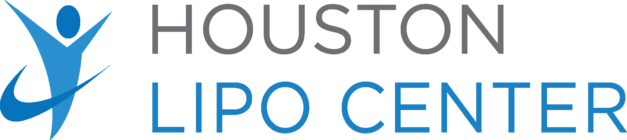 Houston Liposuction Center logo