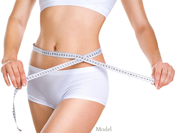 Advanced Liposution Dr John Bergeron