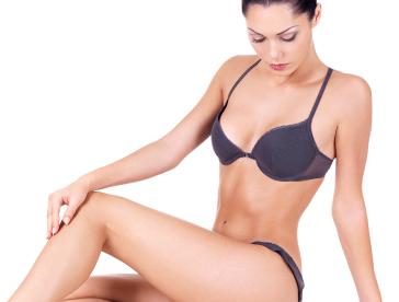 Liposuction Cost in Houston TX | Smartlipo Prices