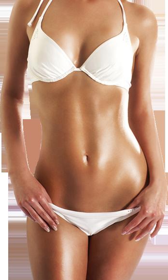 Abdomen Liposuction Smartlipo In Houston Tx