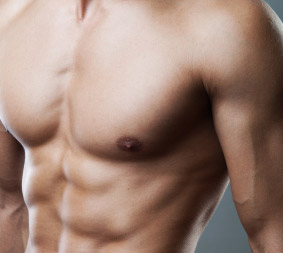 male-chest-contouring