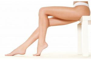 ankle-lipo