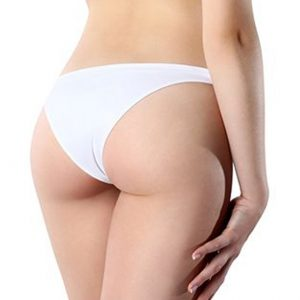 liposuction butt